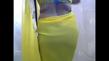 secretsex indian desi bhabhi devar builing and in Onkel und tante