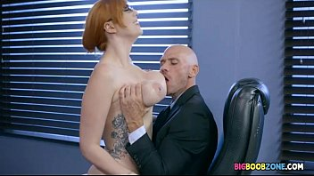 banks sins johnny cassidy Sexy wife giving a nylon footjob