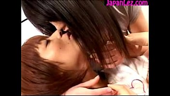 sex girl japanese orgy cute fucking baby blowjobs Hypnotic trance joilikepng
