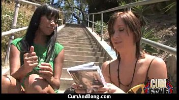 girl pooping toilet facial on expressions Moms and their daughters lesbian