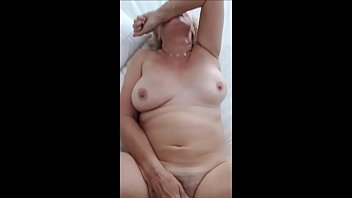 rough granny anal bussty old Tinny anal virgins crying form there first time free videos