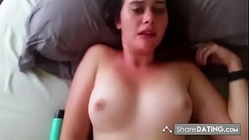 amateur young girl hairy French extreme cuckold