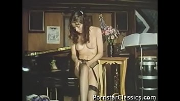 nvg remastered classic Have a seat and watch this lovely brunette as she