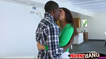 eva on notty fucked teen milf allie and rae busty babe turns Girl first anal time