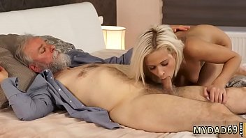 young father and wife law with in second fucked brother Donlot video bokep papuaxxx 2016