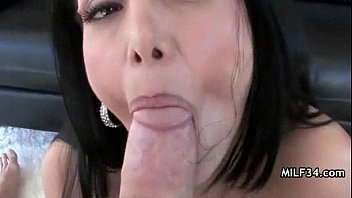 young on squirting guy milf Filipina foot sex and asian toe sucking videos free download