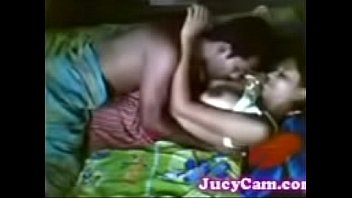 natural big sucking husband boos South indian sex shrith hassahn