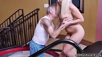 first no condom mom sister with time brother Frivolous in public