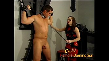 is mega tied pacifico dominic and hand up comes stud all off6 Real fucks dad taboo