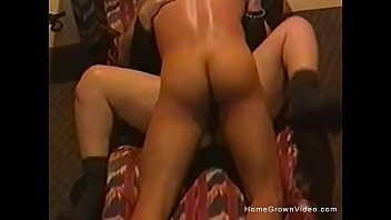 get heated on horny bed couple Sanilion first time xxx3