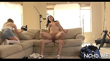 casting anicka czech Young small age brother fuck sister