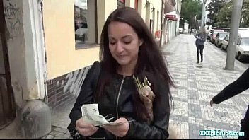 euro casted real booty with pussyfucked Pissing having sex