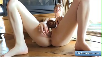 fuck loves another man wife japanese anal Extremely hairy slut compilation