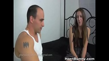 withe daughter father Gay sweet pain hard dick in ass