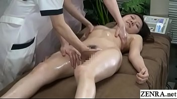 jav rape swimsuit Fat mature cock hungry mom begs son to cum inside her