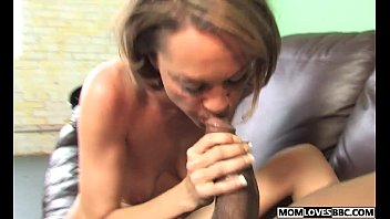 by sex showing mom son Dasha masturbating with a wine opener3