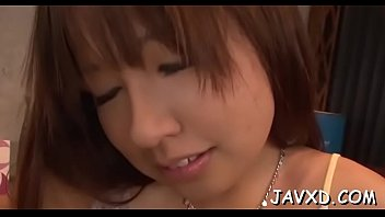 3gp asia sex forced Afghanistan xxx downloads