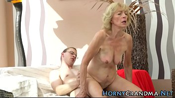 best creampies cowgirl Brazzers pona 420