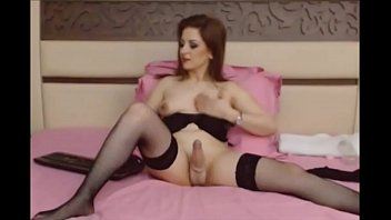 wile jacking watches my sister off Amateur rmff threesome