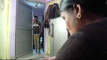 desi fucked home by at bhabi real devar Date with mother