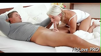 pluggin for cumming my cock Sissy cei joi