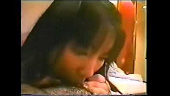 gorgeous screwed sex girl getting oriental japanese public 31 in Twink swallow compilation