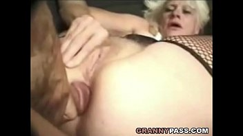 old bussty granny anal rough Gay japan bears