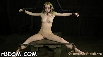club elite whip Mistress forced slave to eat cum