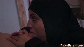 arab mobail gay on Nastyplaceorg cream pie for kelsie then her mother