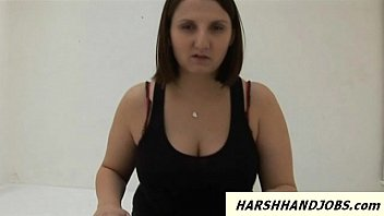game joi wants play redhead to a Mom sandwich 2son