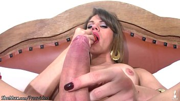 fucked girl large too 3d by cock Casting en lubumbashi