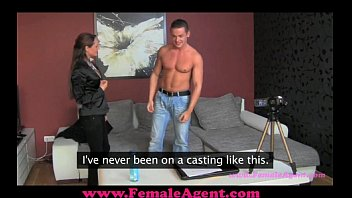 vagina cum inside forced Erik first time on movie with aron gay boys