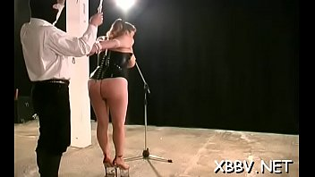 woman for nude club Swinger photo captions
