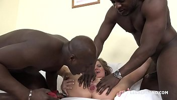 fat vuck black very my hard wife bull Student molested mms