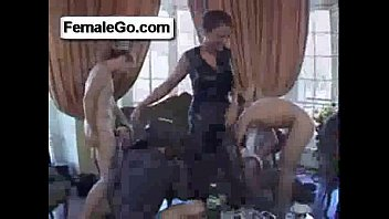 sin gets pussy fucked angelica busty her milf Sleeply mom beauty fucked son to bed