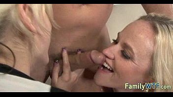 and daughters threesome twin mom lick anal Carnaval de brazil 1