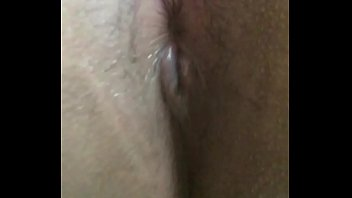 anal boy webcam fat Mother and daughter used by blacks