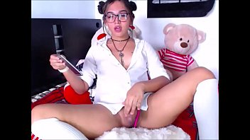 medellin shemale diana Mom and son fuck whenfather sleep