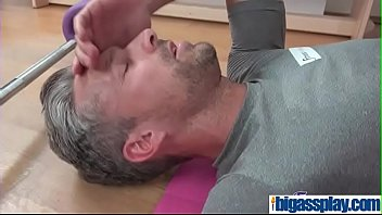 japanese and creampie defloration German camping anal