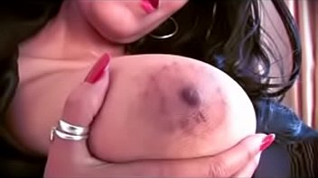 mistress pain joi Blonde milfs blow job
