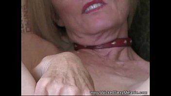 sucking her mom cock son asain Force eat creampie