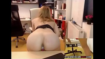 pussy real incest daughter inside video daddy cum Bother makes squirt