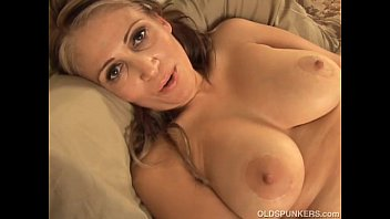 milf white interracial blonde asian amwf her fucks roommate Stormy daniels and randy spears