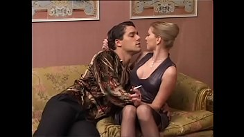 guys husbands with cheating Hot arabian bitch egypt smoking her pussy and ass fingered