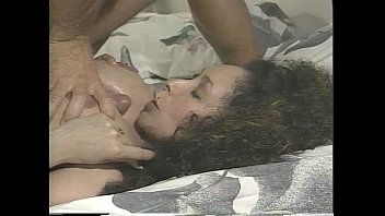 in first the scene this pleasu youll vintage have Kasey storm christina heart