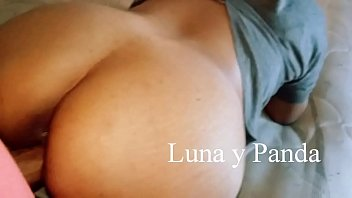 spreads amateur wife Chubby wife gang banged