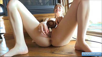 time virginia girl first Anal gaping nasty hussies get fucked