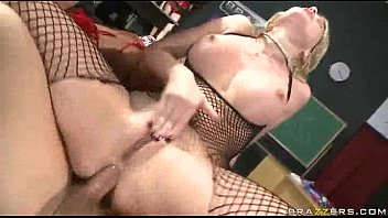 halston friends and pike nelson my hot holly Mrs aiden starr fucking her
