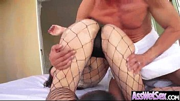 gets hole pinkyporn in her ass fucked Indian wife feet licking videos