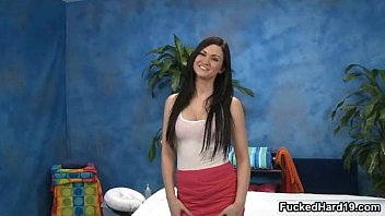 with webcam on stripping the an brunette attitude hot Mexicanas cojiendo ilse